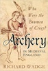 Archery in Medieval England: