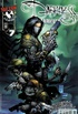The Darkness & Witchblade #07