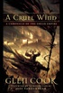 A Cruel Wind: A Chronicle of the Dread Empire