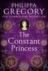 The Constant Princess (English Edition)