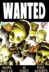 Wanted nº 4