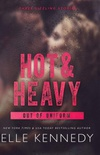 Hot & Heavy