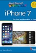 Teach Yourself VISUALLY iPhone 7: Covers iOS 10 and all models of iPhone 6s, iPhone 7, and iPhone SE (Teach Yourself VISUALLY (Tech)) (English Edition)