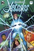 The Jetsons #03
