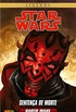 Star Wars: Darth Maul - Sentença de Morte