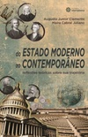 Do Estado Moderno ao Contemporâneo