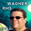 Foto -Wagner RMS