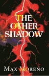 The Other Shadow
