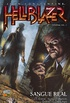 John Constantine / Hellblazer: Infernal, Vol. 2