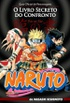 Naruto: O Livro Secreto do Confronto