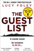 The Guest List: The Sunday Times bestseller and the biggest crime thriller of 2020 from the author of The Hunting Party (English Edition)