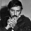 Foto -William Peter Blatty