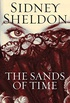 The Sands of Time (English Edition)
