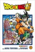 Dragon Ball Super #08