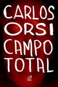 Campo total