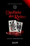 Declínio do Reino