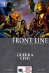 Front Line #1
