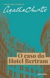 O Caso Do Hotel Bertram