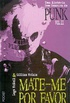 Mate-me por Favor (Please kill Me)  Vol. 2