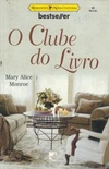 O Clube do Livro (The Book Club)