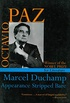 Marcel Duchamp: Appearance Stripped Bare (English Edition)
