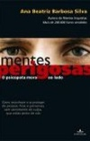Mentes Perigosas - Ebook