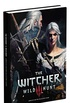 The Witcher 3: Wild Hunt Complete Edition Collector