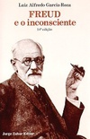 Freud e o Inconsciente