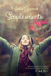 Simplesmente Ame!