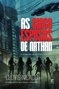 As Cinco Esposas de Nathan