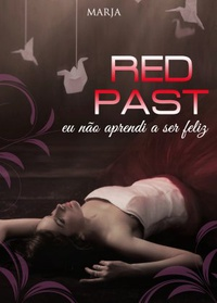 Red Past