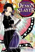 Demon Slayer #06