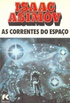 As Correntes do Espaço