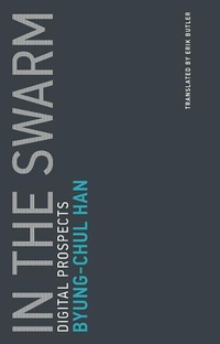 In the Swarm - Digital Prospects
