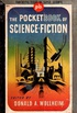 The Pocket Book of Science-Fiction