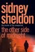 The Other Side of Midnight: The master of the unexpected (English Edition)