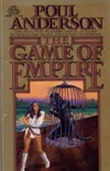 The Game of Empire