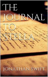 The Journal to Stella (English Edition)