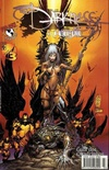 The Darkness & Witchblade #03