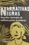 Narrativas Negras