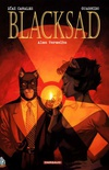 Blacksad n° 03