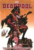 Deadpool: The Complete Collection, Volume 2