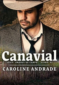 Canavial