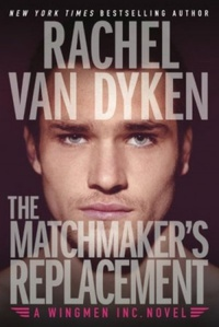 The Matchmaker