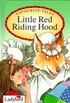 Favourite Tales 20 Little Red Riding Hood