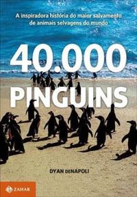 40.000 Pinguins