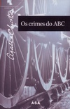 Os Crimes Do Abc