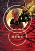 The Hero - Book Two