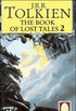 The Book of Lost Tales, Part 2