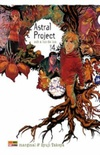 Astral Project #04